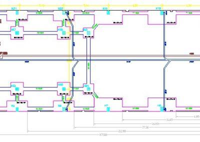 construccio-nau-2