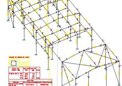 construccio-nau-4